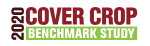 Cover Crop Benchmark Study Logo