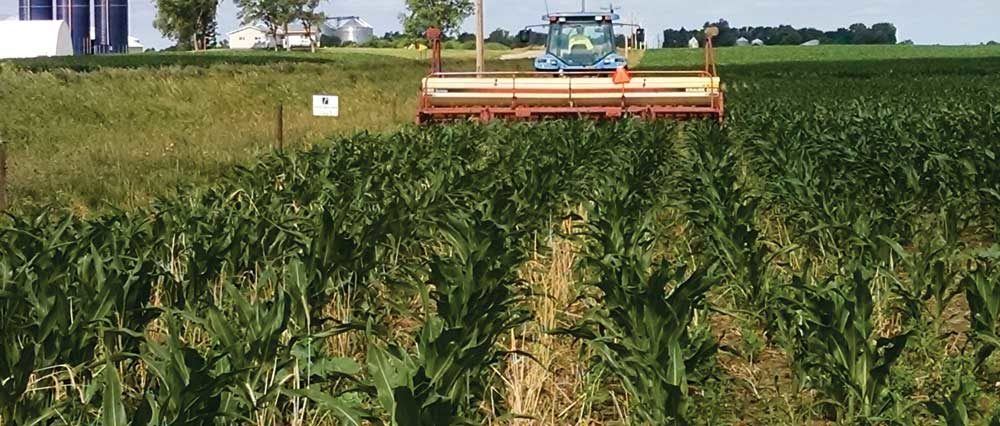 no-till-drill-converted-to-interseed-cover-crops-2016.jpg