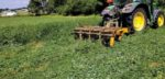rolling-hairy-vetch-and-peas.jpg