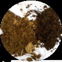 barren-subsoil-devoid-of-organic-matter.png