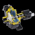 Ace-Pumps-FMCWS-125-HYD-204-Cutaway-web.png