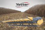 Yetter-5000-Stalk-Devastator-web.jpg
