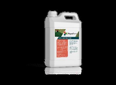 PhycoTerra® Soil Microbial Food