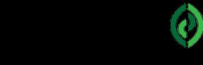 Terrasym