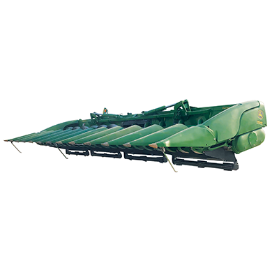 Yetter-400px.png
