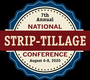 National Strip-Tillage Conference