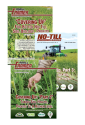 Cover Crop Triple Play Package