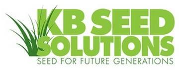 KB Seed