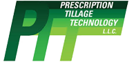 Prescription Tillage Technologies